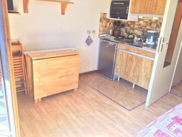 Appartement Clematites D RSL330-412D
