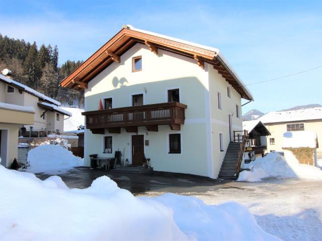 appartement Schloßmühle