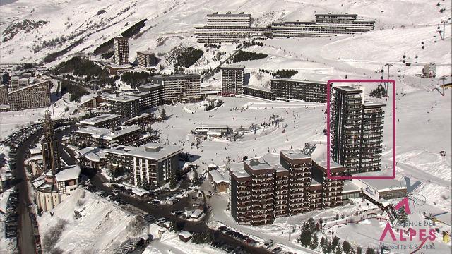 Apartments Dorons