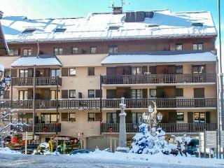 Appartement La Comtesse