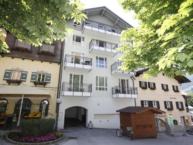 Apartment Dr.Adler AT5630.570.1