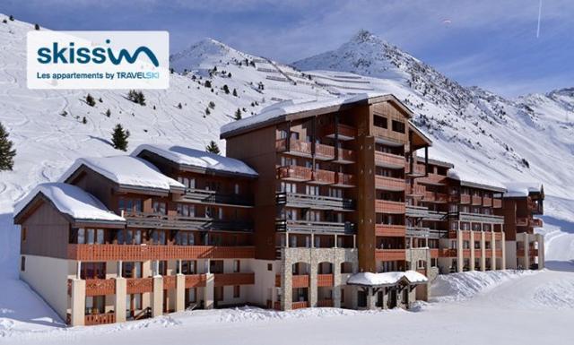 Skissim Classic - Résidence Themis