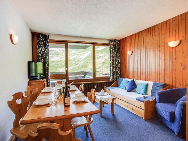 Apartment Le Schuss FR7351.336.5