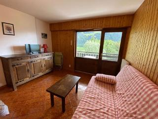 Appartement Perce Neige GB580-2B