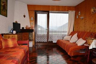 Appartement Soldanelles GB680-A