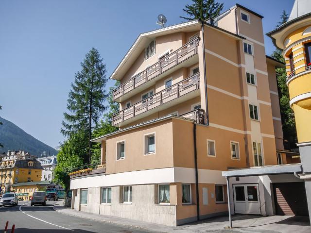 Apartment Schubert AT5640.125.3