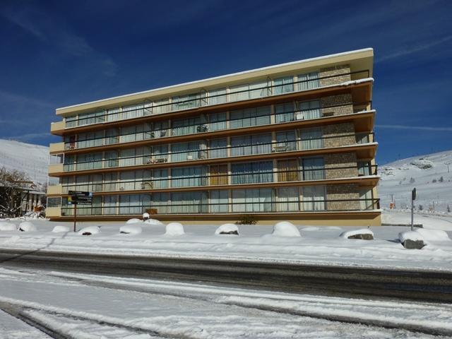 Apartments Horizon