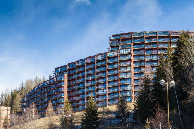 Apartments Nova 1