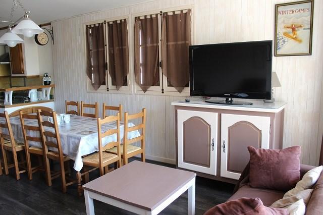 Appartement Soleil Des Alpes B COLLAS