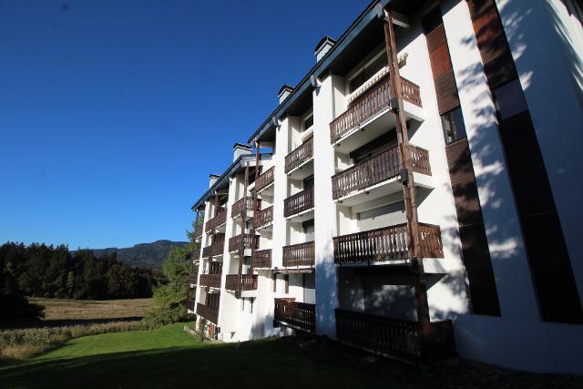 Apartments Mazots