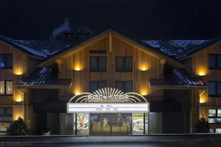 RockyPop Chamonix-Les Houches 3*