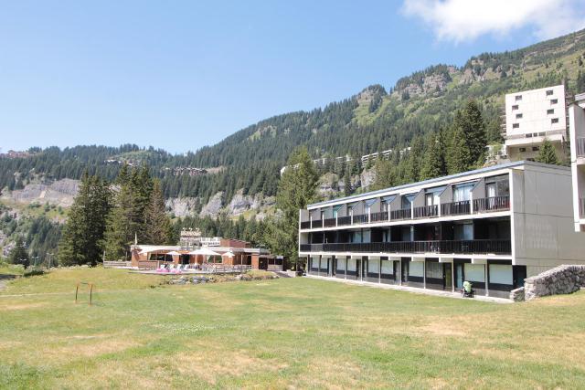 Apartments Antares