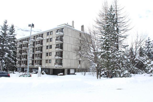 Apartments Betelgeuse