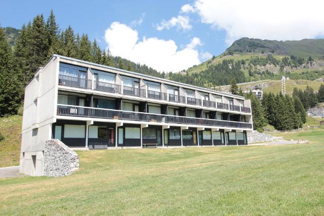 Apartments Capella