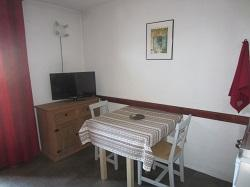 Appartement Le Septimontain BOST19