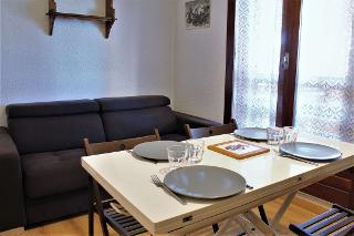 Appartement Chabrieres I RSL110-17I
