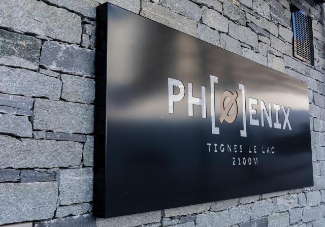 Apartments Phoenix
