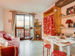 Appartement Les Grandes Aiguilles