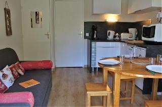 Appartement Belvedere RSL320-312