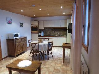 Appartement c/o Place 4977278