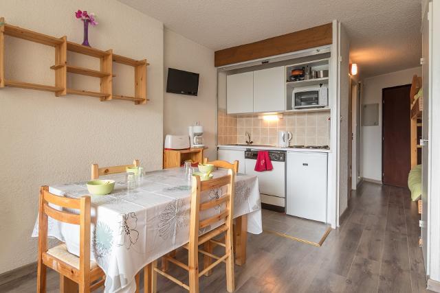 Appartement Chalmettes 1 MTG100-115