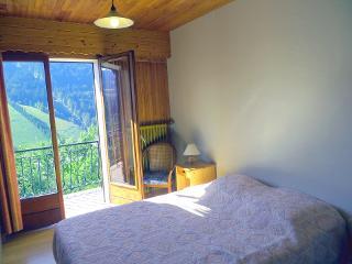 Appartement Corzolet