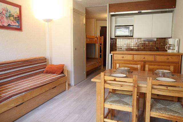 Appartement Chalmettes 3 MTG100-002