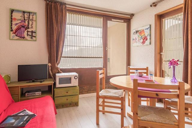 Appartement Chalmettes 2 MTG100-2225