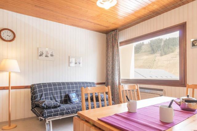 Appartement Soen MTG220-1TR
