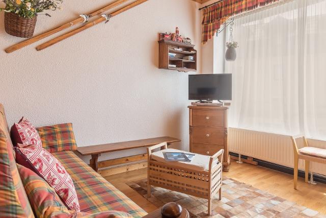 Appartement Alpets 2 MTG300-007