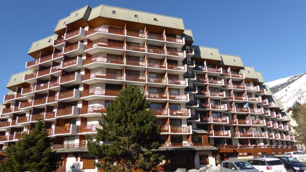 Apartments Meijotel 56000824