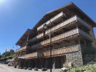 Appartement La Route De L'alpage RDA-HUS-02