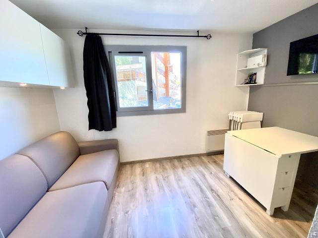 Appartement Kandahar 354