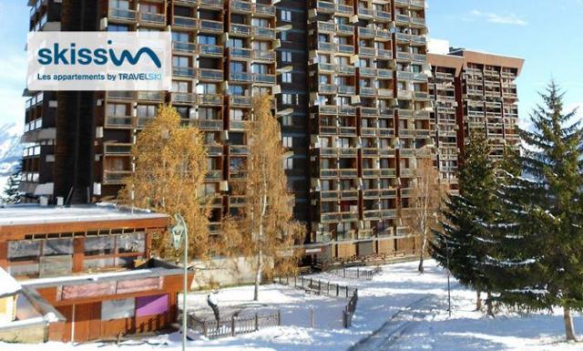 Skissim Classic - Résidence Soyouz