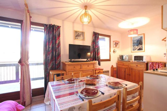 Appartement Signal Du Prorel BRI120-0610