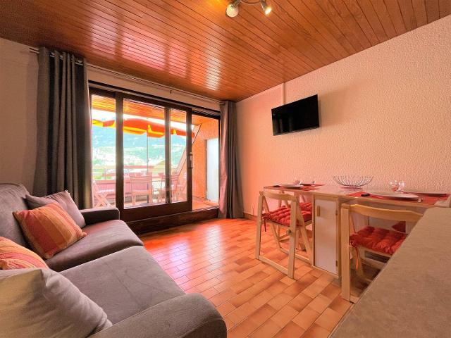 Appartement Balcons De Briancon C BRI400-C132