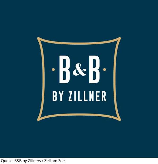 B&B B&B by Zillners