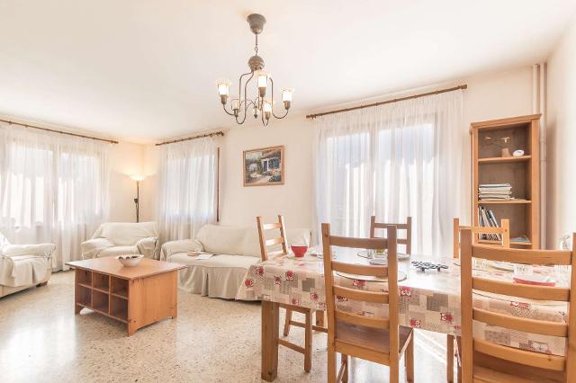 Appartement Les Muandes BRI710-0043