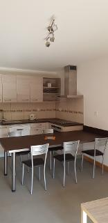 Appartement Rhodos