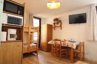 Appartement Bois Des Coqs CHA320-1224