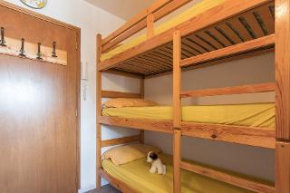 Appartement Serre D'aigle CHA200-0502