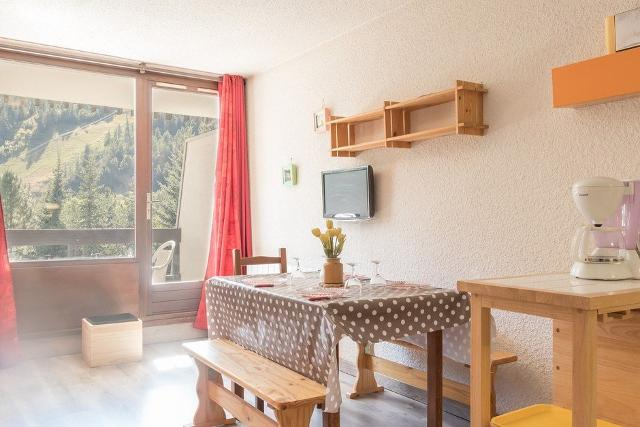 Appartement Bois Des Coqs CHA320-1212