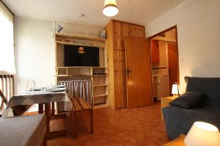 Appartement Eterlous CHA380-0215