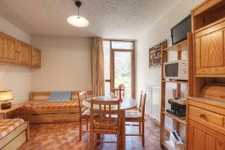 Appartement Eterlous CHA380-0215
