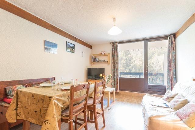 Appartement Bois Des Coqs CHA320-1216