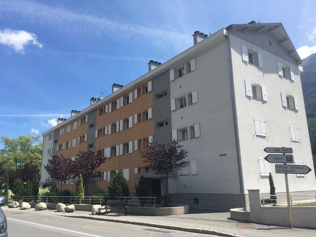 Apartments Panoramic