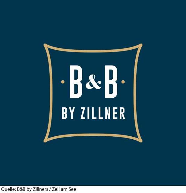 B&B by Zillners