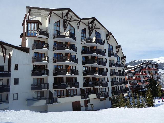 Apartments Kalinka