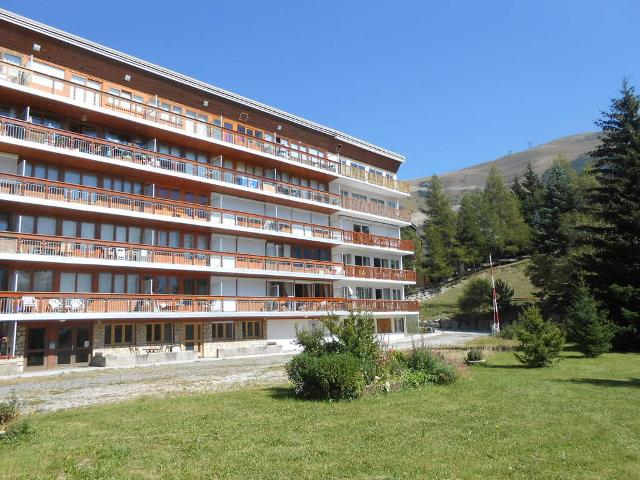 Apartments Midi