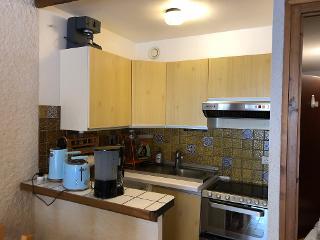 Appartement Bellachat 001